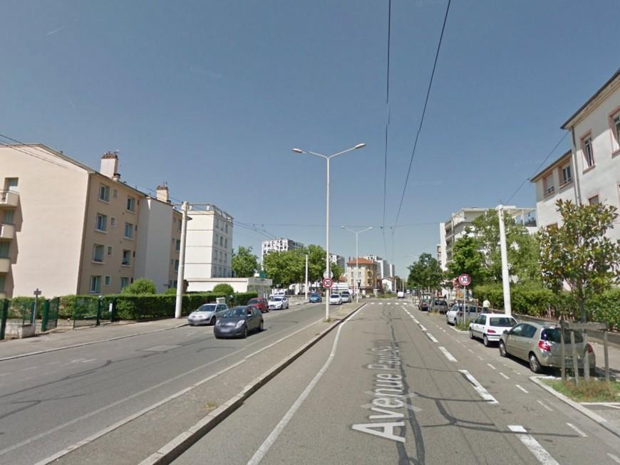 Santy - La Plaine, le meilleur quartier de Lyon pour investir dans l'immobilier