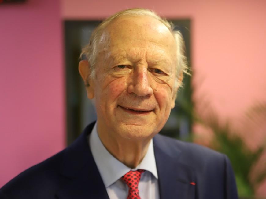 """Paul Trouillas : """"Vaccin contre le Covid-19, la preuve du sérieux de la médecine allemande et du retard de la France"""""""