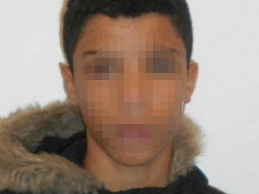 Lyon : un adolescent recherché après avoir disparu à Vaise