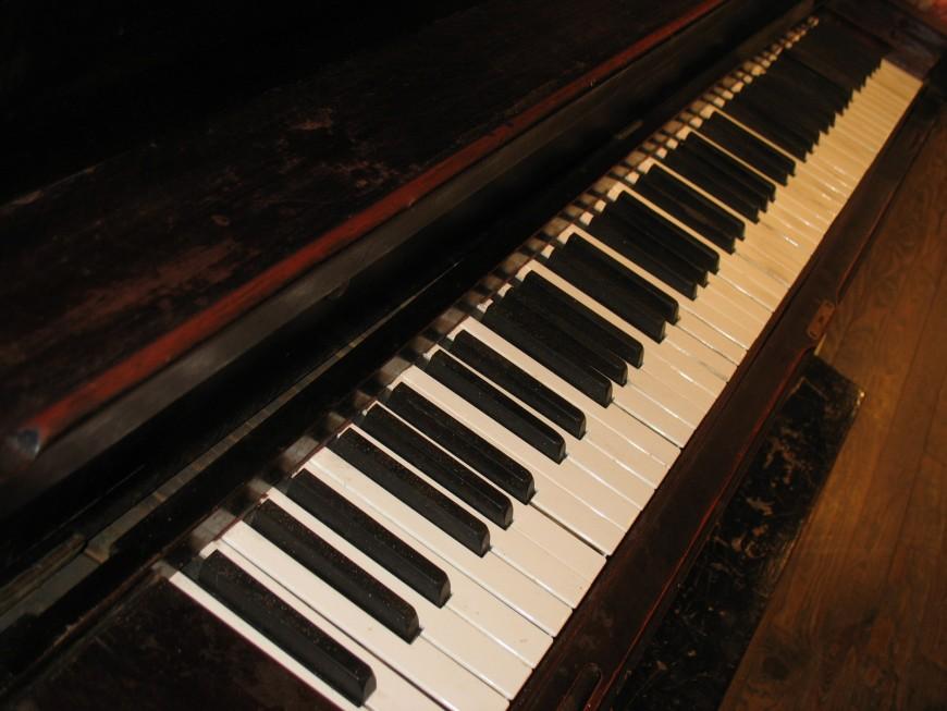 Musique de chambre et jazz au Conservatoire de Lyon