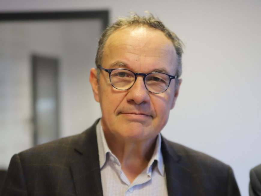 Les élus EELV se réjouissent de la défaite du Rhônexpress