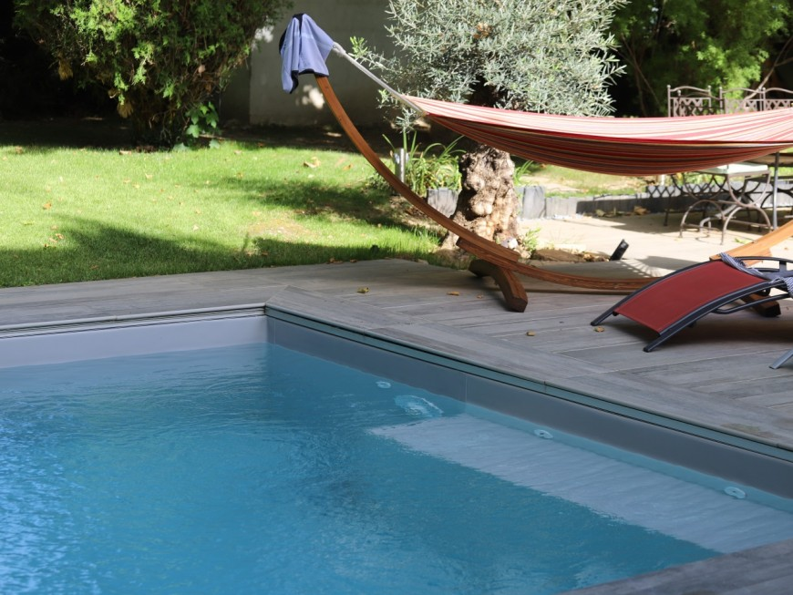 Près de Lyon : un enfant dans le coma après une noyade