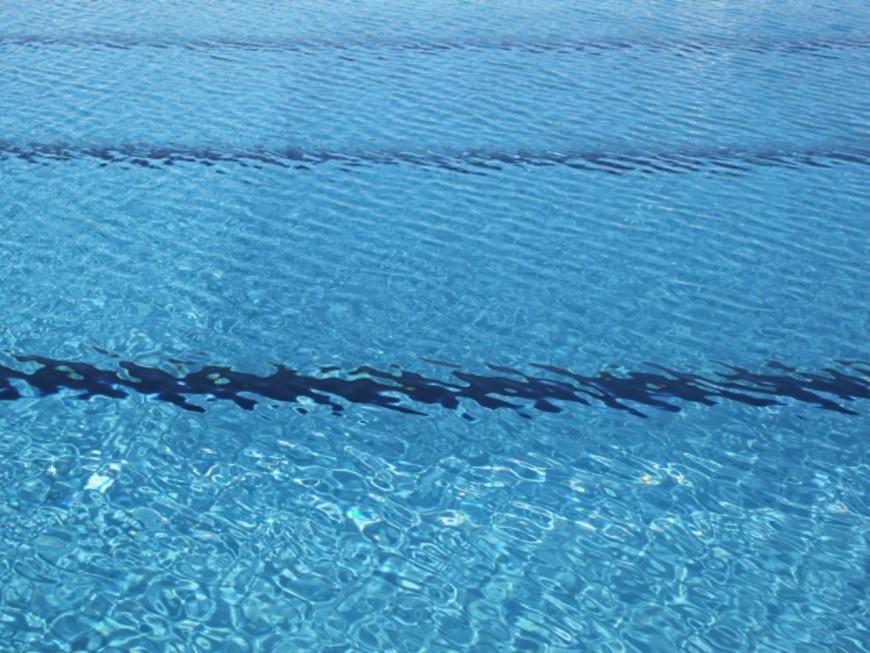 Lyon : fermée en raison de problèmes techniques, la piscine de Gerland rouvre ce mardi
