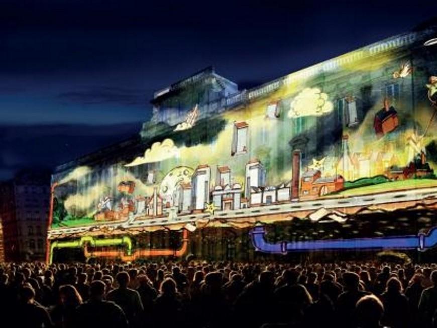Lyon : la Fête des Lumières annulée cette année ?