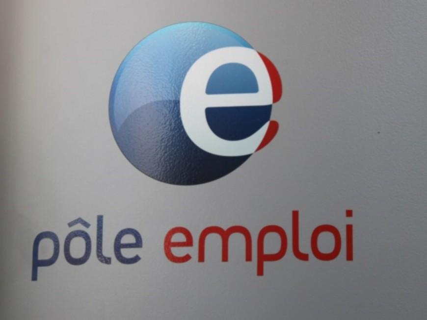 Lyon: 90 postes à pourvoir ce jeudi lors d'un job dating