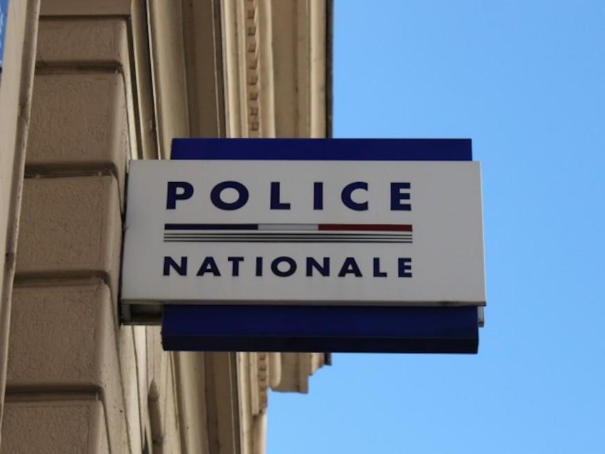 Lyon 9 : Deux jeunes présumés cambrioleurs en garde à vue