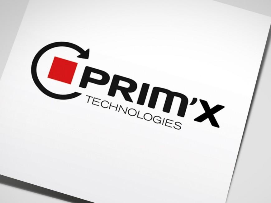 L'État choisit la société lyonnaise Prim'X pour sécuriser ses données