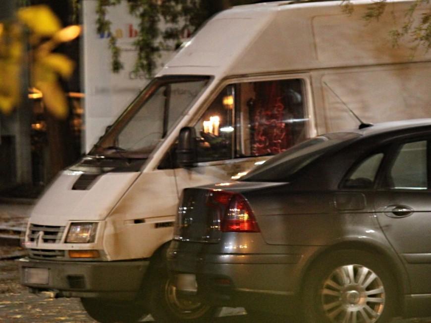 Un vaste réseau de prostitution au cœur d'un procès à Lyon