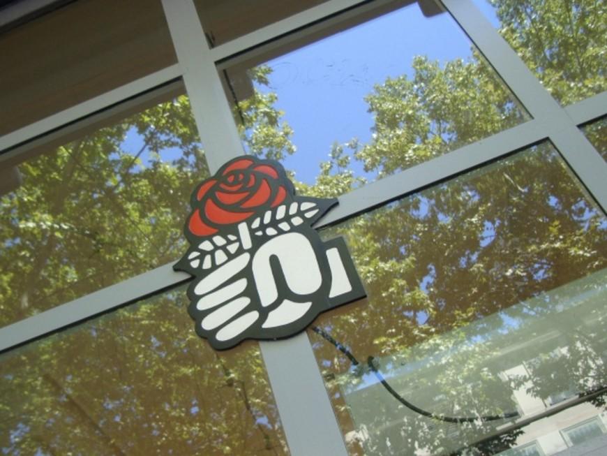 Lyon : le Parti Socialiste participera à la manifestation du 1er mai