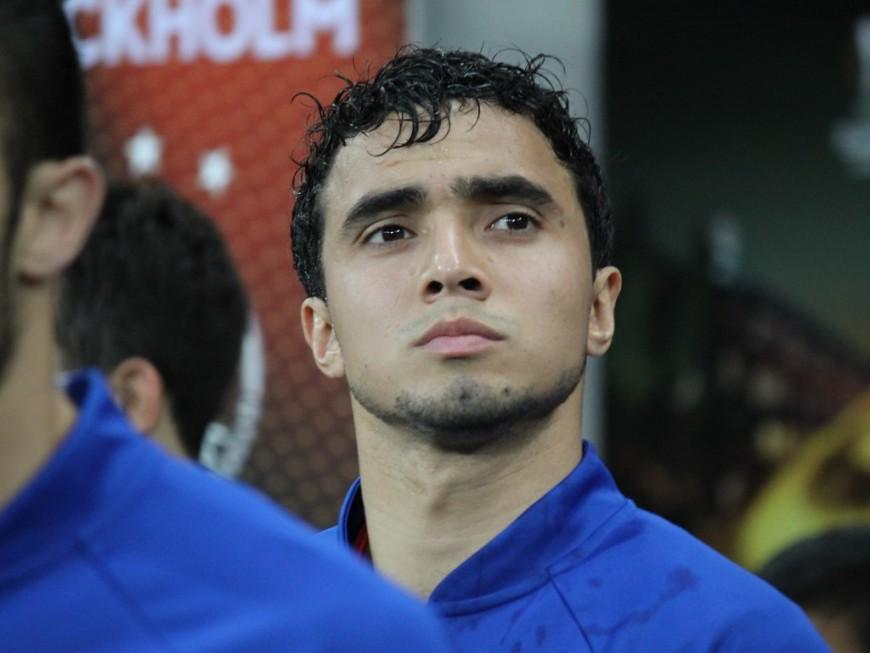 Rafael dénonce la présence d'une taupe dans le vestiaire de l'OL