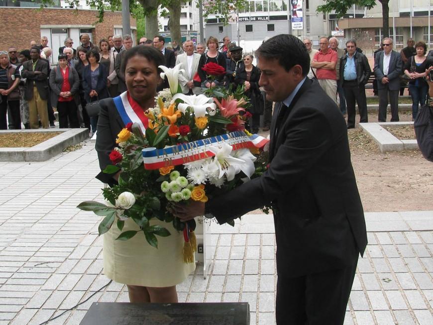 Une deuxième victime accuse l'adjoint au maire de Vaulx-en-Velin de viol