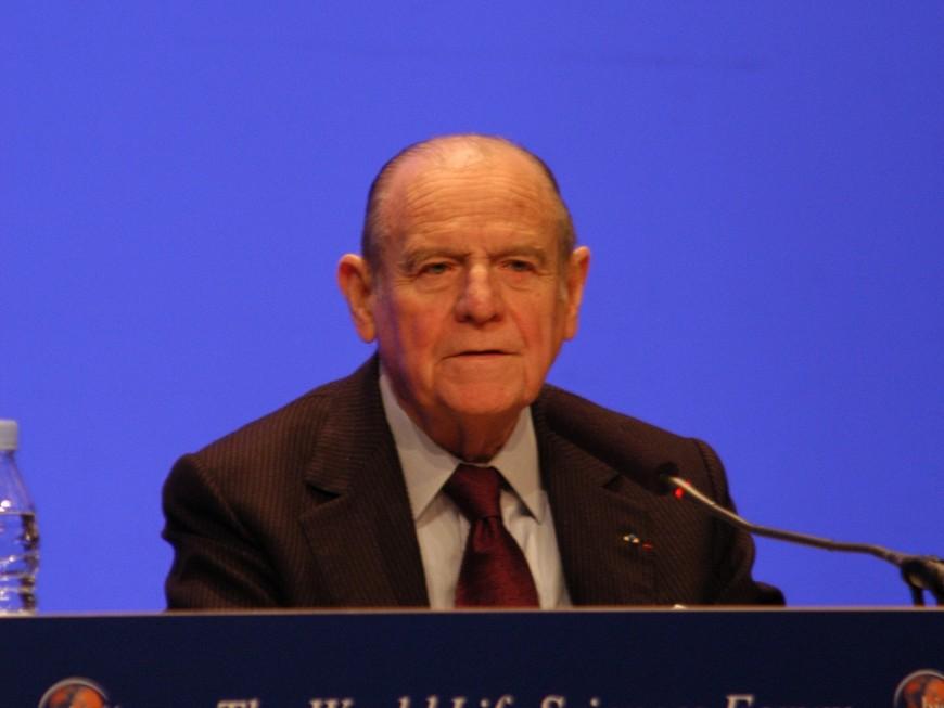 Argent suisse de Raymond Barre : une information judiciaire restée secrète