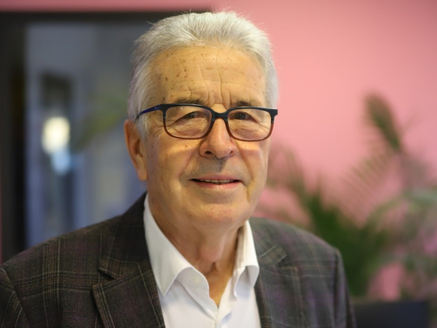"""Robert Cambet (CANOL) : """"Premier faux pas des écologistes à Lyon : le manque de transparence"""""""