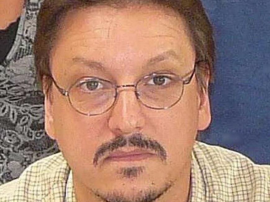 Directeur d'école pédophile : la justice a rendu un non-lieu