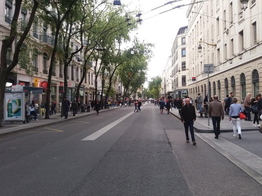 Lycéenne tuée par un bus à Lyon : les derniers éléments de l'enquête