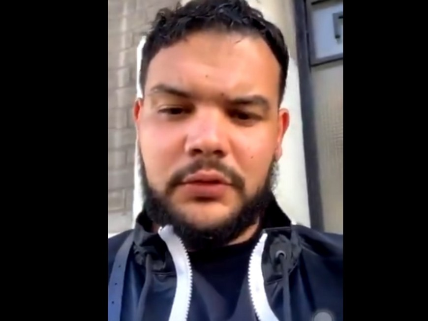 Agression de Bassem Braïki à Vénissieux : une 2e interpellation, Sadek face à un juge ce vendredi
