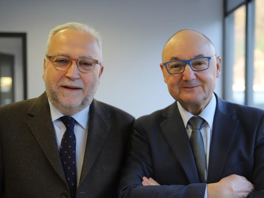 """Jean-Yves Sécheresse : """"Trottinettes électriques : j'invite la ministre à rapidement prendre une décision"""""""