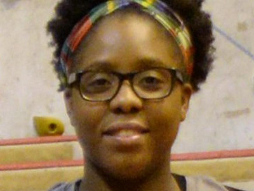Vaulx-en-Velin : une marche blanche pour Séphora, tuée le soir de son anniversaire