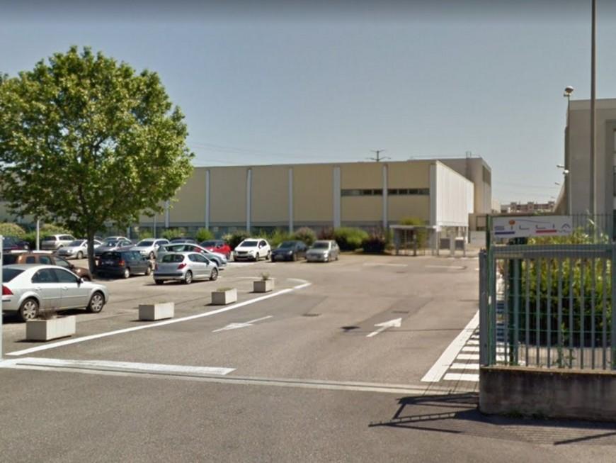 Conformément à ses engagements, Bosch va verser plus de 10 millions d'euros à ses ex-salariés de Vénissieux