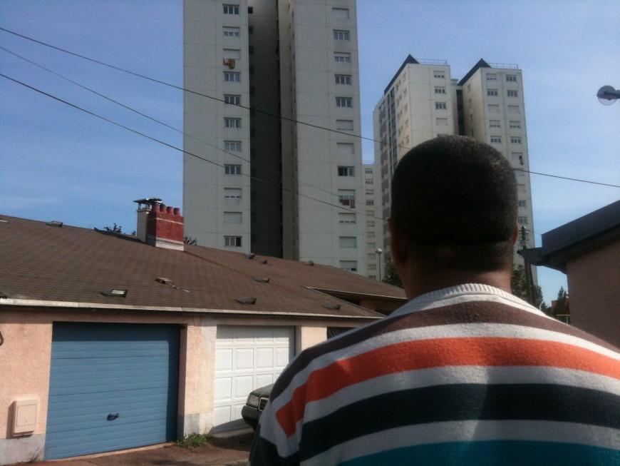 Corruption de policiers à Vénissieux : le 4e frère se confie