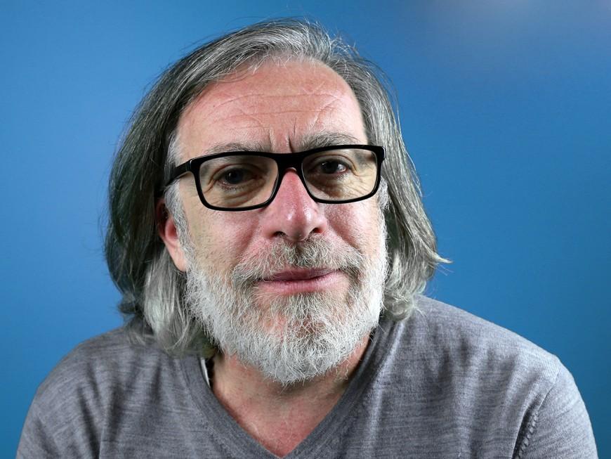 """Stéphane Casez (directeur de cafés-théâtres) : """"Lyon reste incontestablement leader du café-théâtre en France"""""""