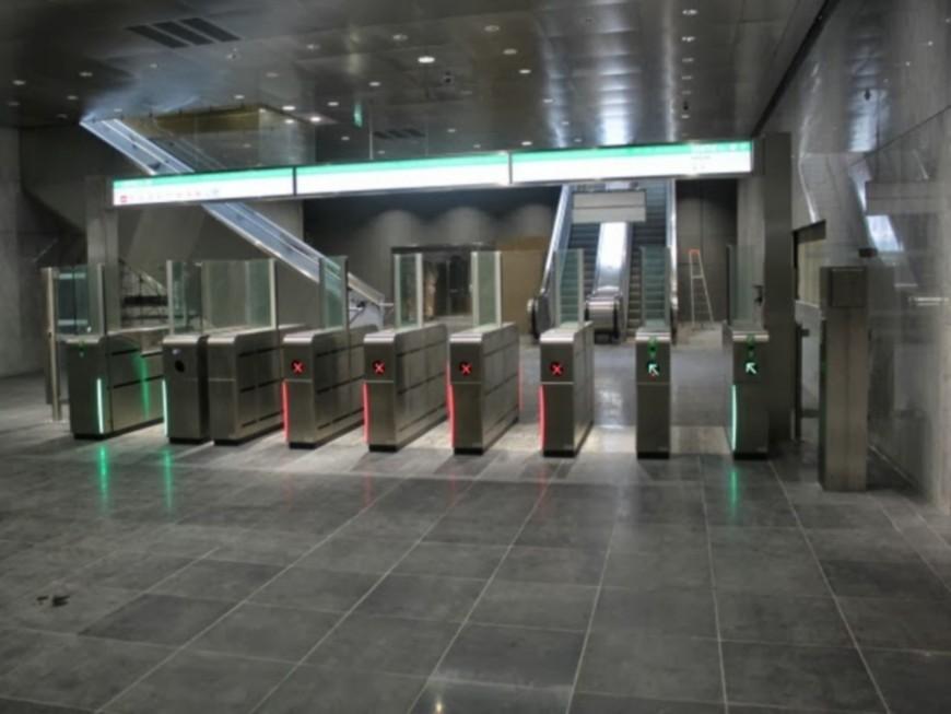 Lyon : les TCL seront bien en grève ce vendredi