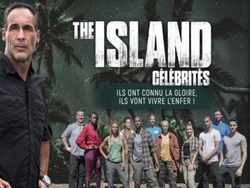 The Island Célébrités : Louisy Joseph, Brahim Zaibat et Gwendal Peizerat passent en mode survie