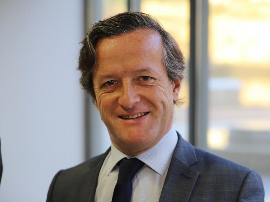 Un député du Rhône demande au Crous de suspendre ses loyers