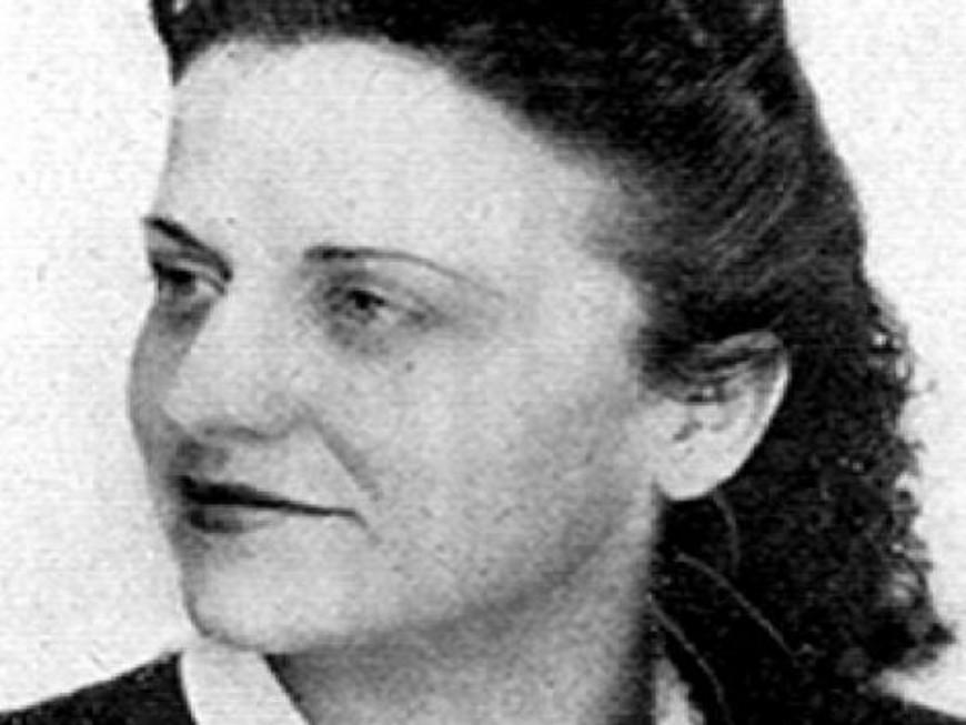 La résistante Raymonde Tillon-Nédelec est décédée