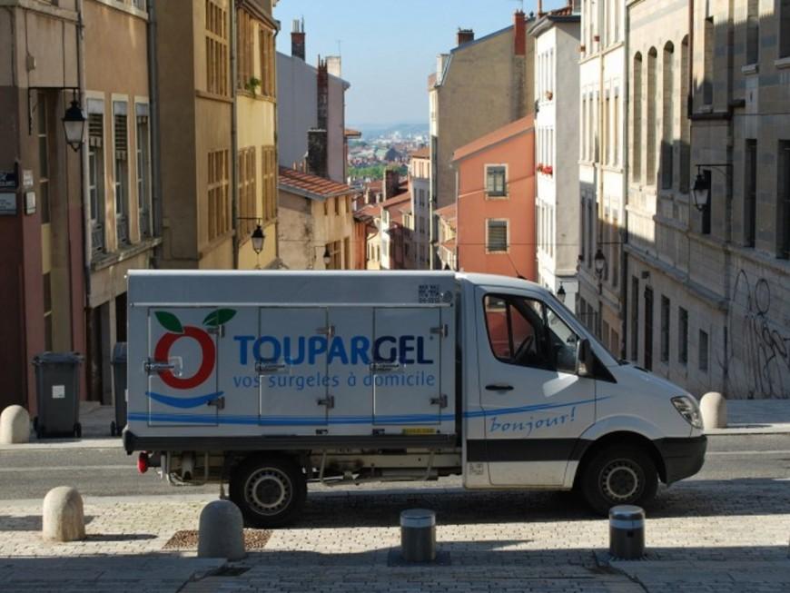 150 suppressions de postes chez Toupargel ?