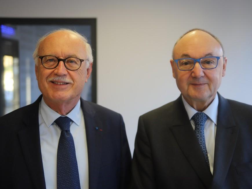 """Jean-Louis Touraine : """"Report des élections à cause du coronavirus ? Tout est imaginable"""""""