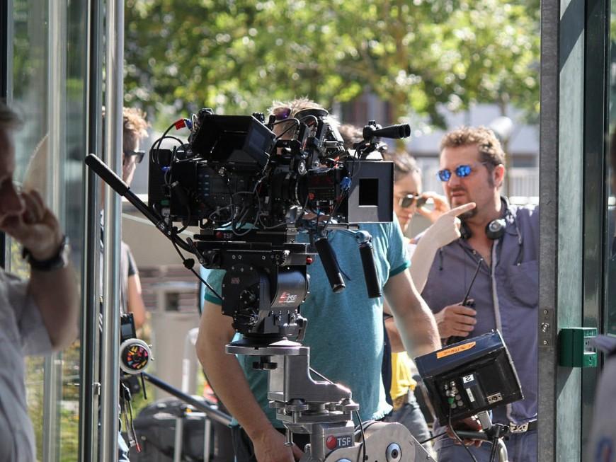 France 3 recherche 375 figurants pour le tournage d'une série à Lyon
