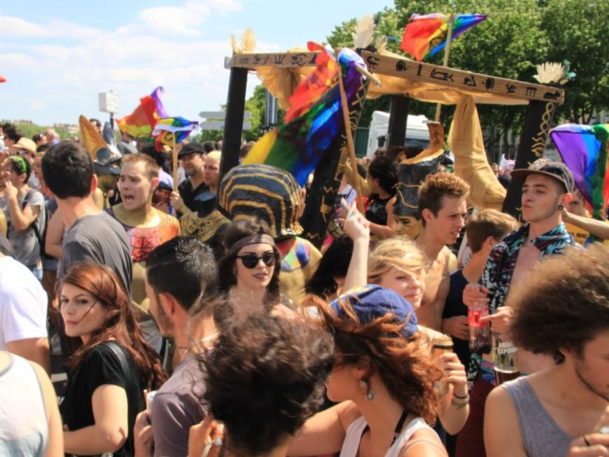 Passion, doutes et poésie s'invitent à Lyon ce samedi