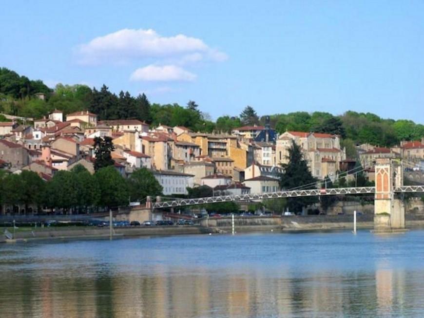 Que faire à Lyon ce week-end du 20, 21 & 22 avril 2018 ?