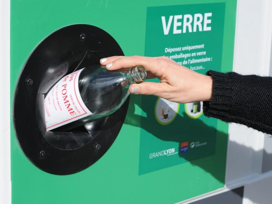 Trophée du verre : la Métropole de Lyon verse 88 660 euros pour la recherche contre le cancer