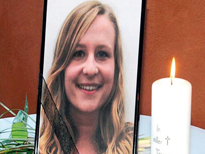 Meurtre de Lucile, étudiante lyonnaise tuée en Autriche: le tueur aurait été retrouvé