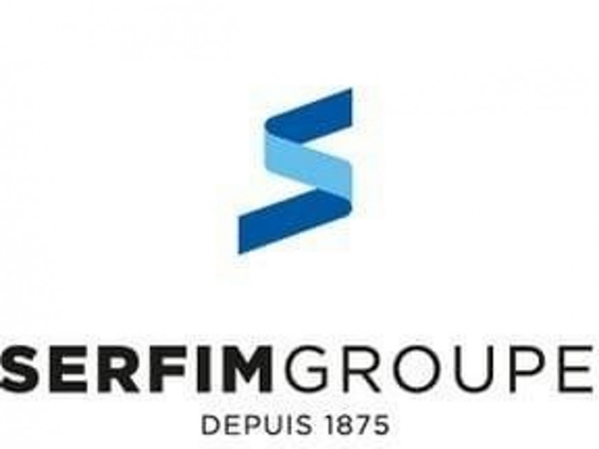 Vénissieux : SERFIM récupère une nouvelle société et sauve 46 emplois