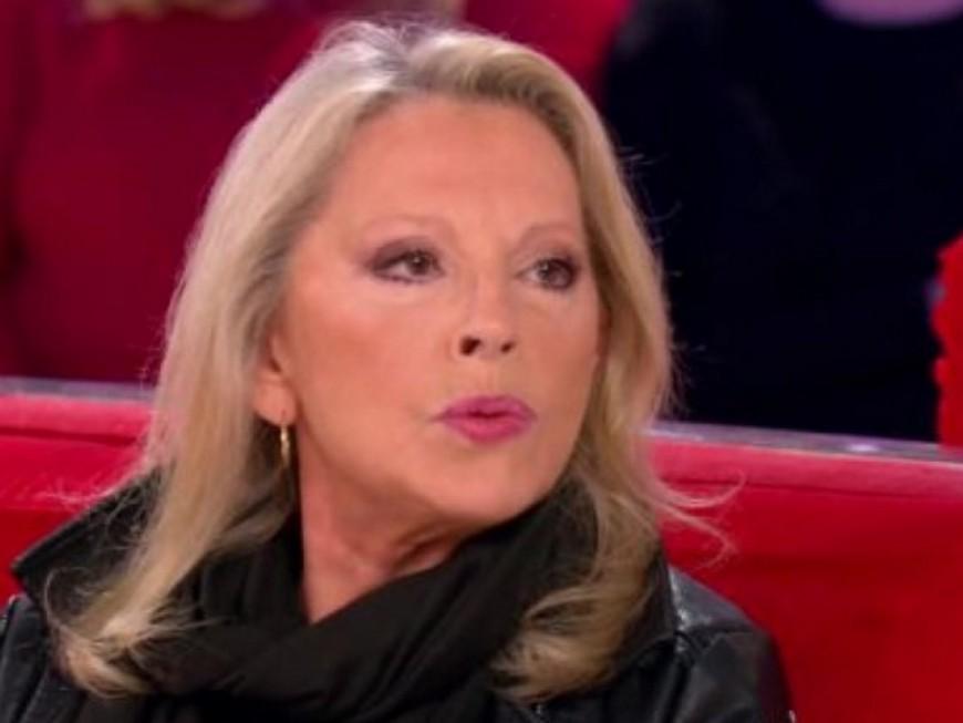 Malade, Véronique Sanson annule deux concerts à Lyon