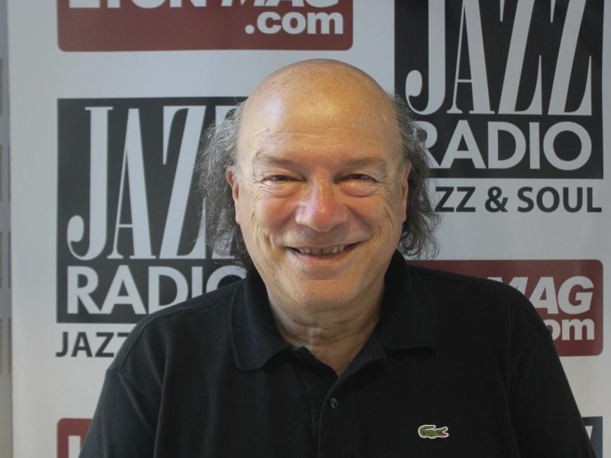 Caluire : Victor Bosch reste à la tête du Radiant-Bellevue