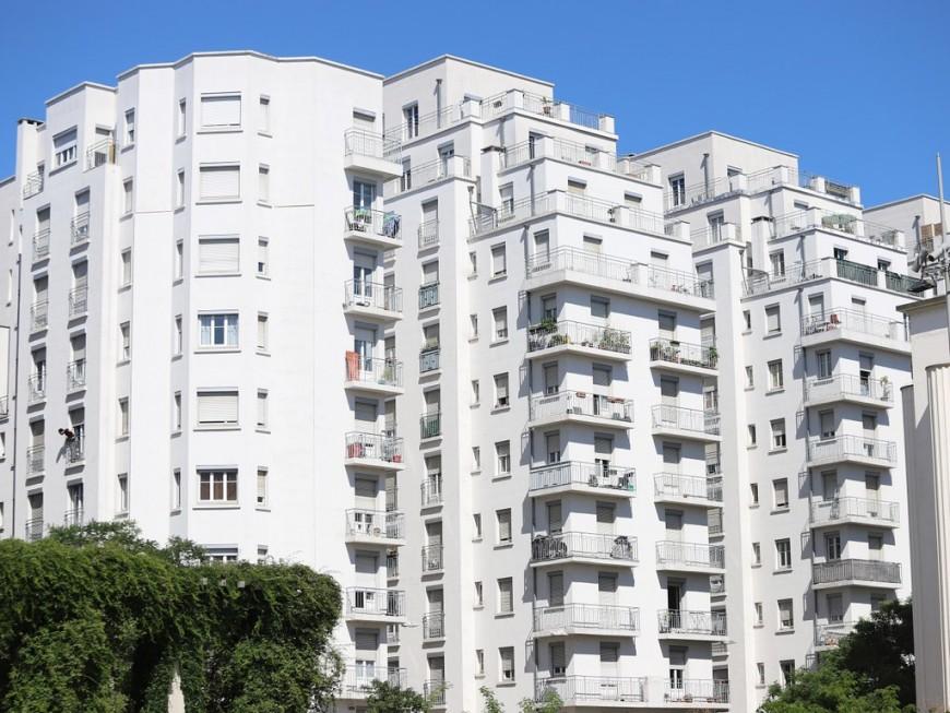 Villeurbanne : l'expérimentation de la piétonnisation du centre-ville va se poursuivre
