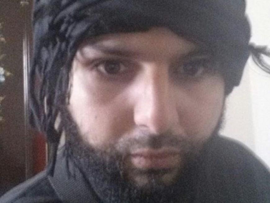 Un djihadiste lyonnais aurait été tué en Syrie