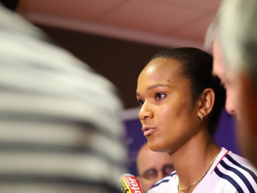 En pleine crise avec les joueuses de l'OL, Corinne Diacre va dévoiler sa liste