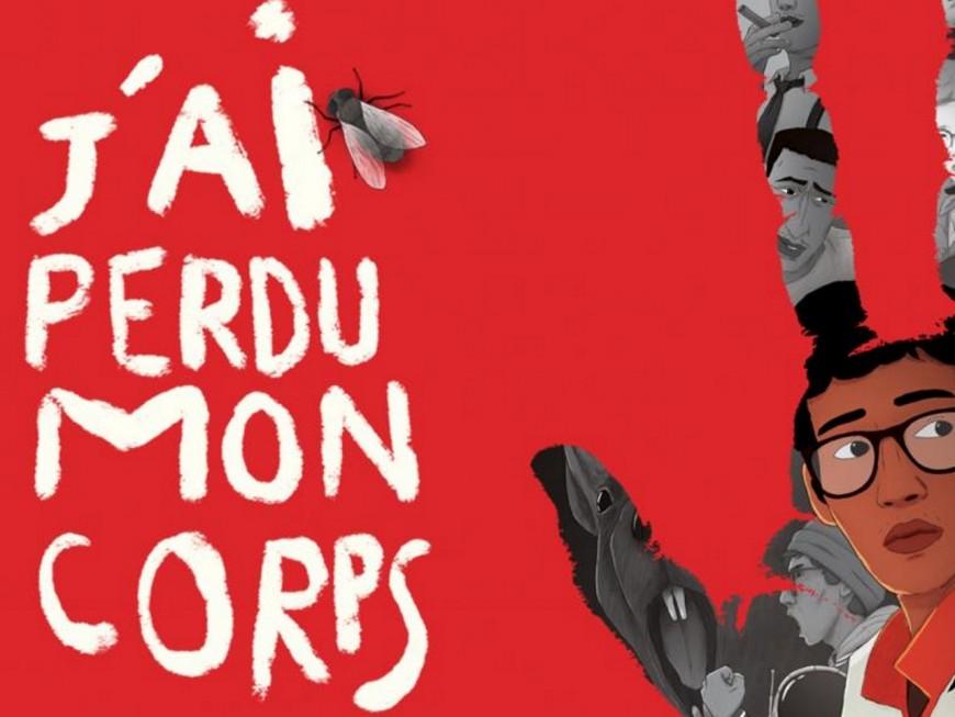 Un film fabriqué à Villeurbanne nommé aux Oscars