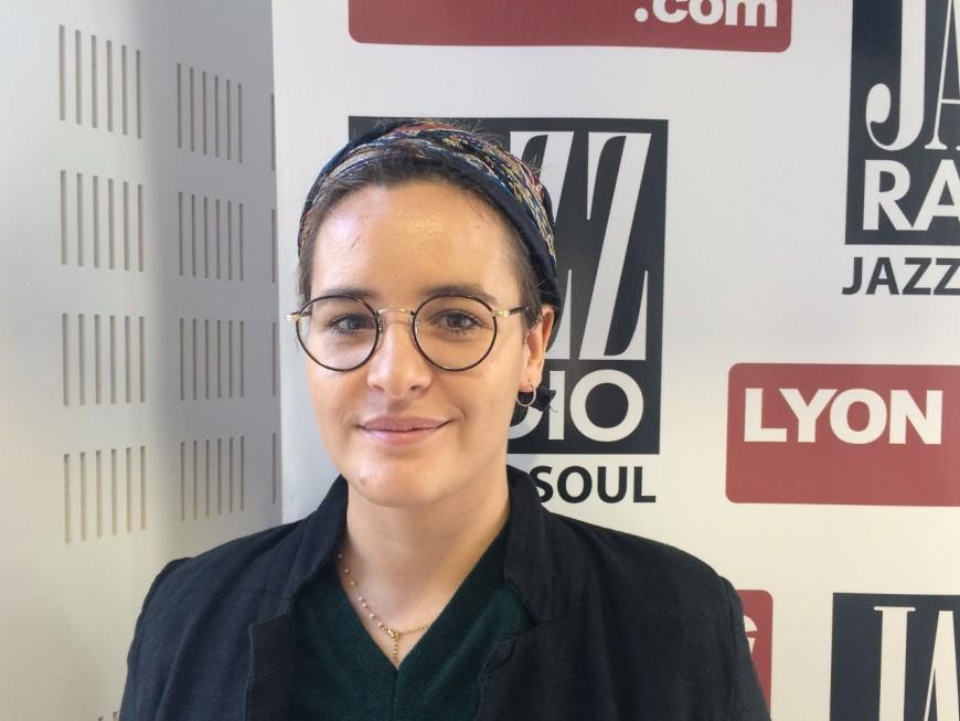 """Yohanna Brette : """"De très bons retours des familles de victimes sur l'hommage prévu pour le 8 décembre"""""""