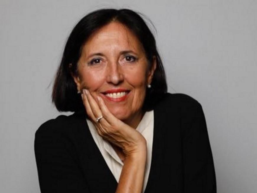 Ghislaine Torres devrait devenir référente LREM pour la Métropole de Lyon