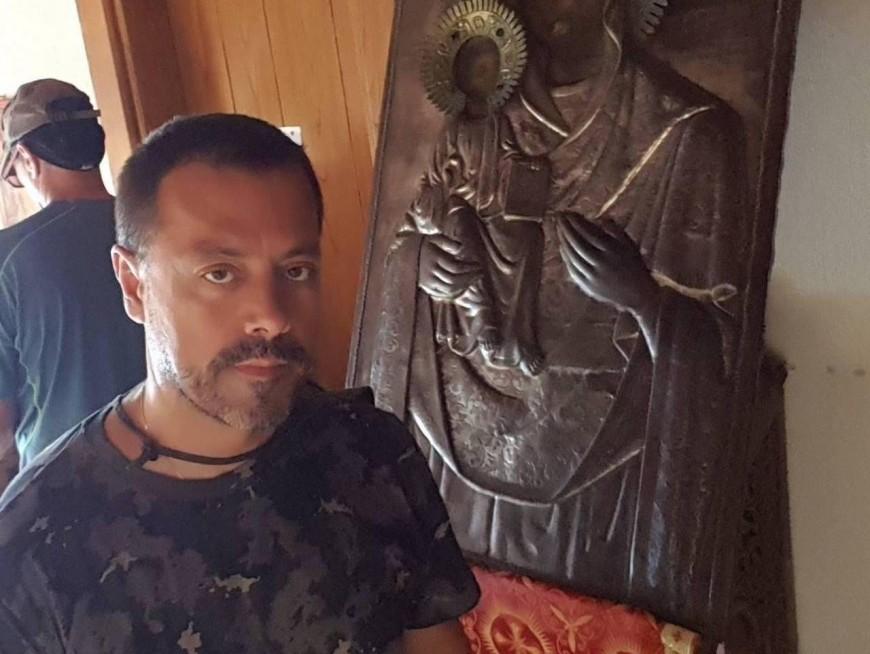 Prêtre orthodoxe blessé par balles à Lyon: le suspect déféré, la piste terroriste définitivement écartée
