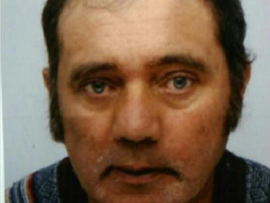 Appel à témoin après la disparition inquiétante d'un homme à Morancé