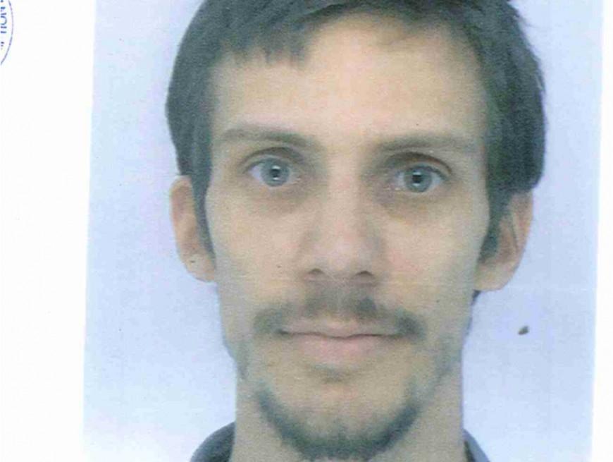 Un appel à témoin lancé après la disparition inquiétante d'un jeune de 26 ans à Villeurbanne