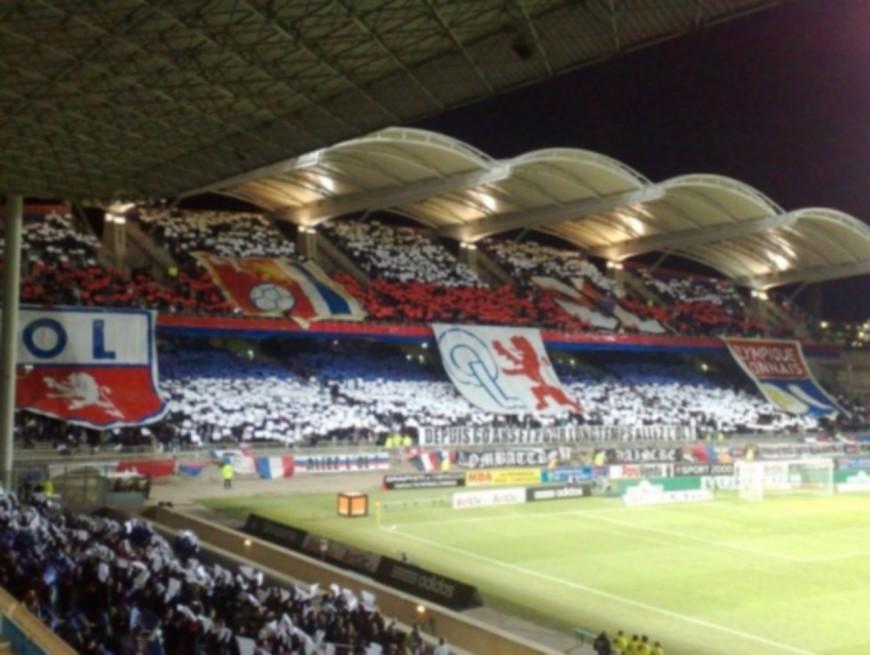 OL-PSV finalement à Aix-les-Bains à cause de hooligans ?