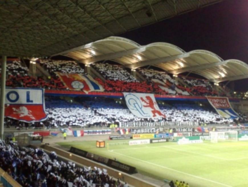 OL-PSV Eindhoven aura finalement lieu à Aix-les-Bains